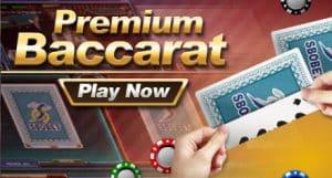 sbobet casino live